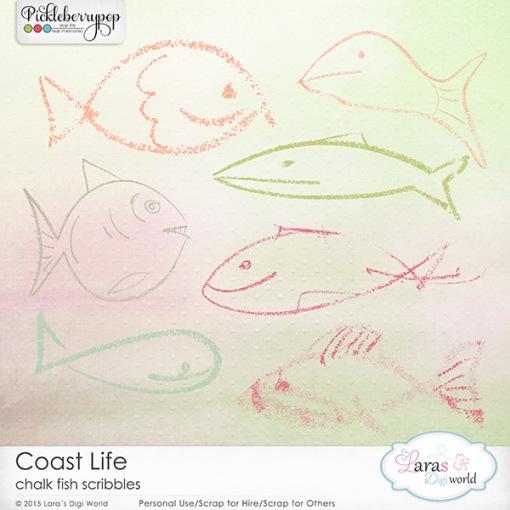 ldw-CoastLife-chalkFscribbles-PBP