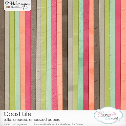 ldw-CoastLife-solids-creased-embossed-PBP