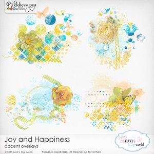 ldw-Joy-And-Happiness-accent-overlays-PBP