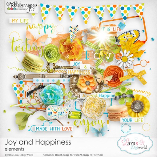ldw-Joy-And-Happiness-elements-PBP