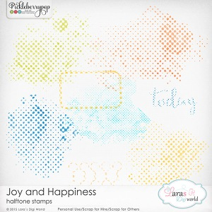 ldw-Joy-And-Happiness-halftone-stamps-PBP