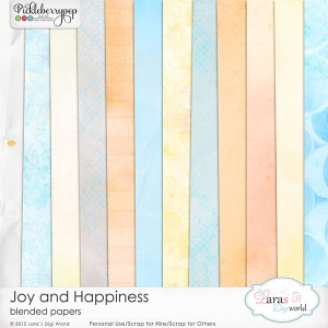 ldw-Joy-And-Happiness-pp-blended-PBP