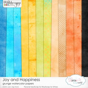 ldw-Joy-And-Happiness-pp-grunge-watercolor-PBP