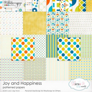 ldw-Joy-And-Happiness-pp-patt1-PBP