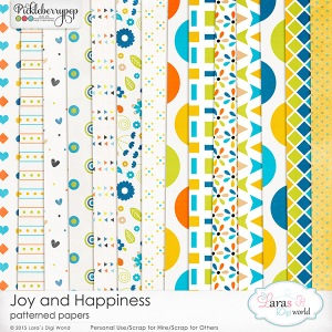 ldw-Joy-And-Happiness-pp-patt2-PBP