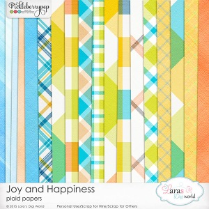 ldw-Joy-And-Happiness-pp-plaid1-PBP