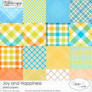 ldw-Joy-And-Happiness-pp-plaid2-PBP