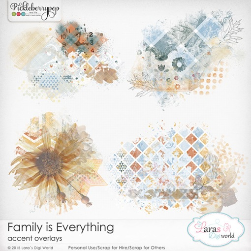 ldw-FamilyEverything-accent-overlays-PBP