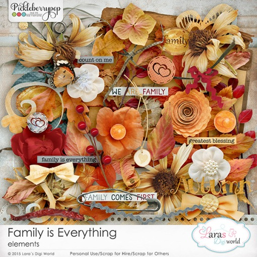 ldw-FamilyEverything-elements-PBP