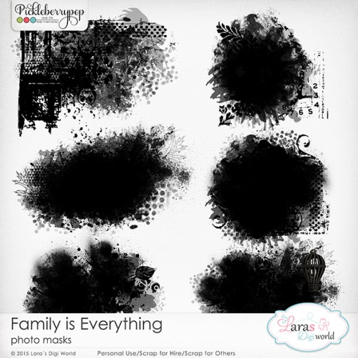 ldw-FamilyEverything-photo-masks-PBP