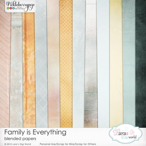 ldw-FamilyEverything-pp-blended-PBP