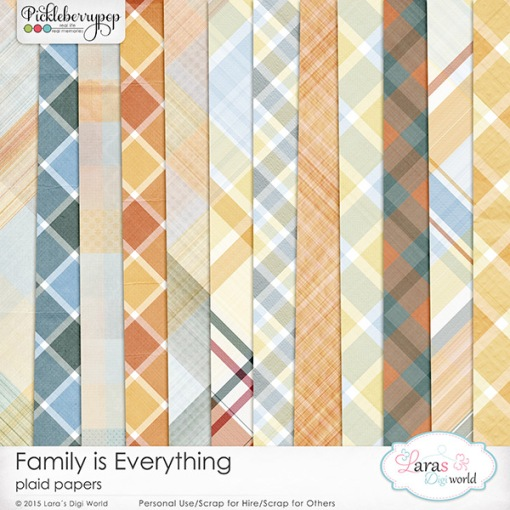 ldw-FamilyEverything-pp-plaid-PBP