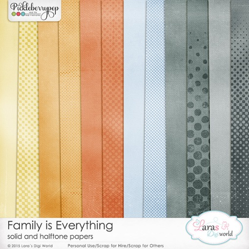 ldw-FamilyEverything-pp-solids-halftone-PBP
