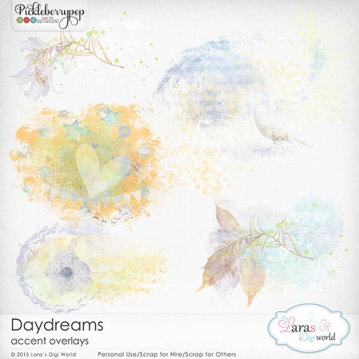 ldw-Daydreams-accent-overlays-PBP