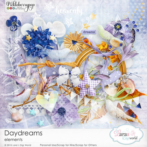 ldw-Daydreams-el-PBP