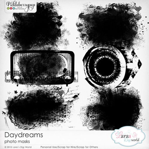 ldw-Daydreams-photo-masks-PBP