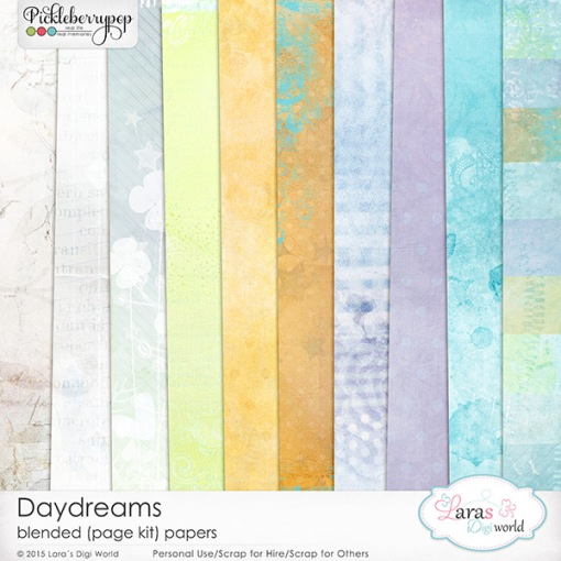 ldw-Daydreams-pp-blended-PBP