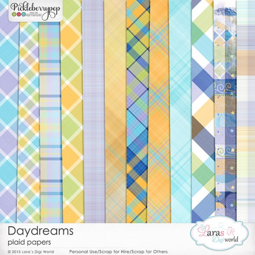 ldw-Daydreams-pp-plaid-PBP