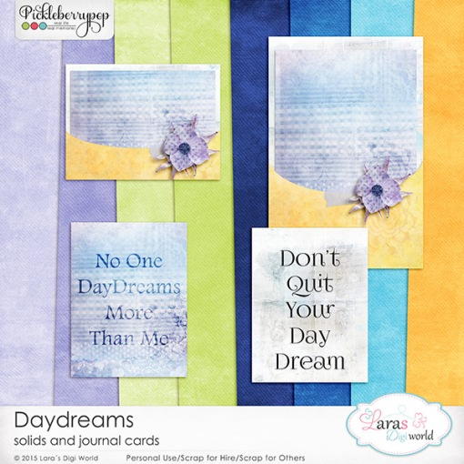 ldw-Daydreams-solids-cards-PBP